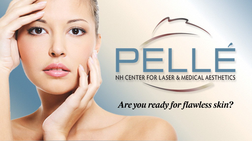 Pellé Medical Spa