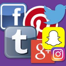 socialmediasquaresm-230x230