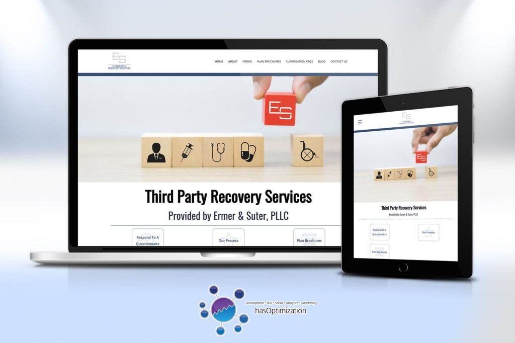 ESTPRS New Site